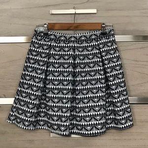 Joe Benbasset Skirt